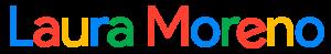 Diseño web y posicionamiento SEO en Málaga